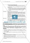 Kants Friedensschrift Preview 12
