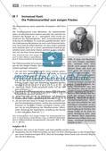 Kants Friedensschrift Preview 1