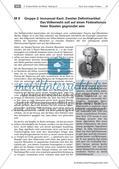 Kants Friedensschrift Preview 3
