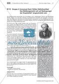 Kants Friedensschrift Preview 5