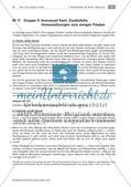 Kants Friedensschrift Preview 6