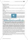 Ukraine-Konflikt: Konzepte in der Diskussion Preview 4