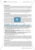 Ukraine-Konflikt: Konzepte in der Diskussion Preview 5