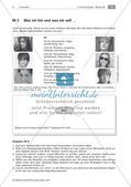 Die Suche nach der eigenen Identität Preview 3