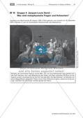 Philosophieren im Dialog mit Bildern - Gruppenpuzzle Preview 11