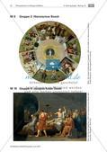 Philosophieren im Dialog mit Bildern - Gruppenpuzzle Preview 12