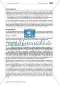 Erste Achtsamkeitsübung - über die wechselseitige Abhängigkeit Preview 6