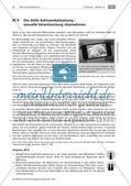 Dritte und vierte Achtsamkeitsübung - über Verantwortung und achtsame Kommunikation Preview 2