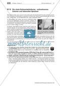 Dritte und vierte Achtsamkeitsübung - über Verantwortung und achtsame Kommunikation Preview 3