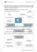 Dritte und vierte Achtsamkeitsübung - über Verantwortung und achtsame Kommunikation Preview 5