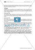 Dritte und vierte Achtsamkeitsübung - über Verantwortung und achtsame Kommunikation Preview 7