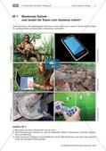 Coltan: Krieg im Kongo Preview 1