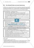 Coltan: Lösungsansätze Preview 2