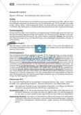 Coltan: Lösungsansätze Preview 3