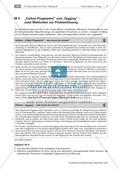 Coltan: Lösungsansätze Preview 5