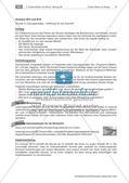 Coltan: Lösungsansätze Preview 7