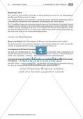 Coltan: Lösungsansätze Preview 8