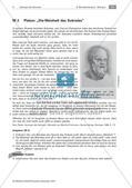 Der Tod und die Weisheit des Sokrates Preview 2