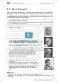 Platon: Philosophie als Lebensform Preview 2