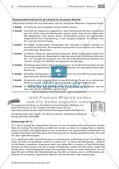 Die Bewertung und der Entwurf von Dilemmata Preview 10