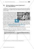 Die Bewertung und der Entwurf von Dilemmata Preview 1