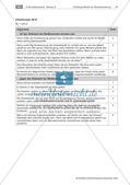 Die Bewertung und der Entwurf von Dilemmata Preview 4