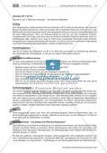 Die Bewertung und der Entwurf von Dilemmata Preview 9