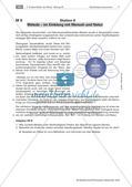 Das nachhaltige Konsumieren von Gütern Preview 11