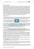 Das nachhaltige Konsumieren von Gütern Preview 12