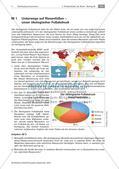 Das nachhaltige Konsumieren von Gütern Preview 4