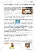 Der Ausbildungsberuf Bäcker/-in Preview 1