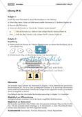 Der Berufswahlpass Preview 12