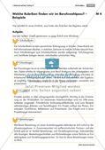 Der Berufswahlpass Preview 7