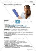 Erstellung, Durchführung und Auswertung von Umfragen Preview 10