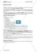 Erstellung, Durchführung und Auswertung von Umfragen Preview 11