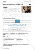 Erstellung, Durchführung und Auswertung von Umfragen Preview 1