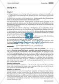 Erstellung, Durchführung und Auswertung von Umfragen Preview 2