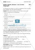 Erstellung, Durchführung und Auswertung von Umfragen Preview 3