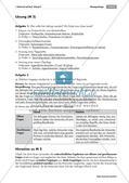 Erstellung, Durchführung und Auswertung von Umfragen Preview 4