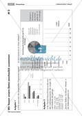 Erstellung, Durchführung und Auswertung von Umfragen Preview 5
