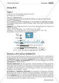 Erstellung, Durchführung und Auswertung von Umfragen Preview 6