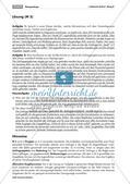 Erstellung, Durchführung und Auswertung von Umfragen Preview 9