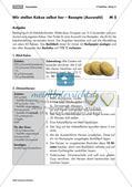 Verkaufsprojekt: Die Keksmanufaktur Preview 12