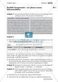 Verkaufsprojekt: Die Keksmanufaktur Preview 3