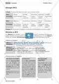 Verkaufsprojekt: Die Keksmanufaktur Preview 6