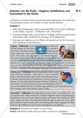Verkaufsprojekt: Die Keksmanufaktur Preview 7