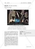 Tape Art: Das Tapen einer Skyline Preview 1