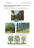 Übungen zum Thema Baum Preview 1