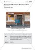 Politik_neu, Sekundarstufe I, Wirtschaft und Arbeitswelt, Ladensterben, Konsumverhalten, Online-Handel, Kommunalpolitik, Kommune
