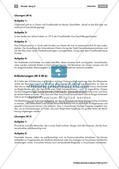 Planspiel zum Thema Ladensterben: Didaktische Erläuterungen Preview 3